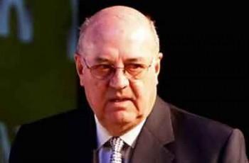 Alfredo Ovalle