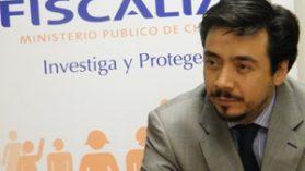 Detectives acusados de corrupción graban ilegalmente al fiscal que los investiga