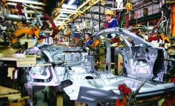 asia_Automotive_industry