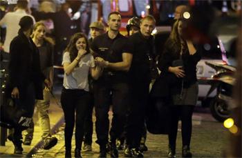 atentados-paris-2