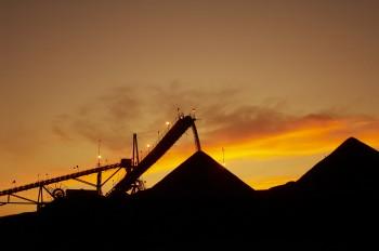 Operación de Glencore en Australia (Fuente: Glencore).