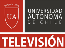 autonoma tv