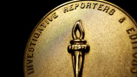Investigación de CIPER, IDL-Reporteros y ICIJ sobre el saqueo del jurel en el Pacífico Sur es finalista en Premios IRE 2012 en Estados Unidos