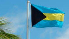 Bahamas Leaks: Liberan base de datos de empresas de otro paraíso tributario