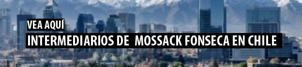 banner-intermediarios-mossfon