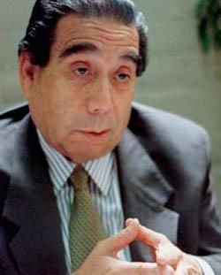Bartolomé Dezerega
