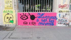 Sobre la violenta normalidad a la que los chilenos no quieren volver