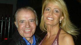 Denuncia por lavado de dinero en Argentina abre la caja de los negocios de Bolocco