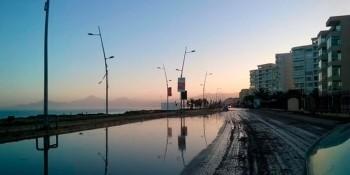 borde-costero-tsunami