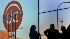Corte Suprema obliga a U. Católica a pagar millonaria deuda a trabajadores de Canal 13