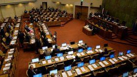 El exitoso lobby que tumbó artículos clave de la Reforma al Código de Aguas
