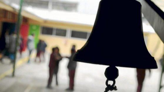 Aula Segura: la dura violencia escolar de la que no se habla