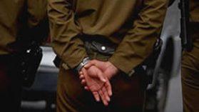Carabineros detenidos por asaltos figuran en denuncia de 2014 que alto mando no investigó