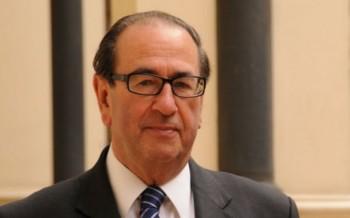 Carlos Cerda