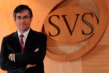 Carlos Pavez