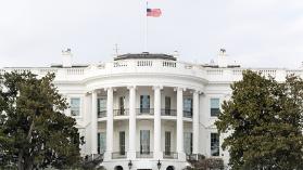 Los grandes donantes políticos estadounidenses en el juego offshore