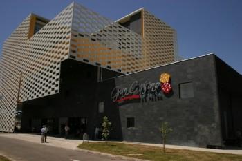 casino-de-talca