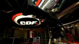 Días de furia en el CDF: Así se gestó la salida de los periodistas que enfadaron a Carlos Heller