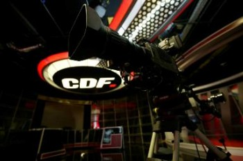 cdf.portada