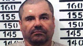 "El sucesor de ""El Chapo"": Dámaso López Núñez"