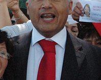 Las evidencias contra los alcaldes Vittori (DC) y Plaza (RN) por millonarios negocios irregulares en Maipú y Cerro Navia