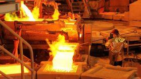 Recuperar para Chile las rentas de los recursos naturales: La olvidada regla de Hartwick