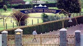 Líderes de Villa Baviera niegan validez de acuerdo para indemnizar a víctimas de Schäfer