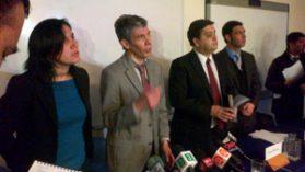 CENSO 2012: Comisión de expertos ratificó errores y recomendó rehacerlo el 2015
