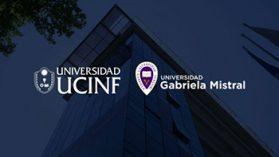 La espesa trama financiera tras la fusión de las universidades Gabriela Mistral y UCINF