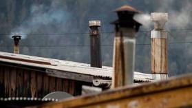 COVID-19, pobreza energética y contaminación: redefiniendo la vulnerabilidad en el centro-sur de Chile