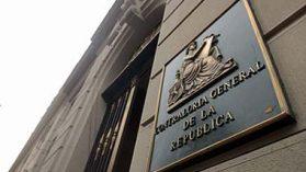 """""""Perdonazo"""" del Congreso impide sanciones a alcaldes que desviaron fondos SEP"""
