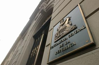 Ley SEP: Contraloría revela masiva pérdida de recursos