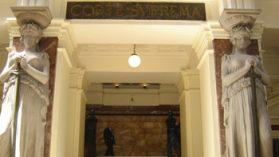 Corte Suprema acoge reclamo de SQM y declara reserva sobre sus exportaciones de litio