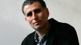 Daniel Farcas: su nexo con fraude de las Becas Valech y la compra de acreditación de la UNIACC