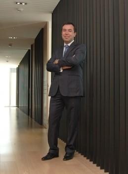 Daniel Huerta