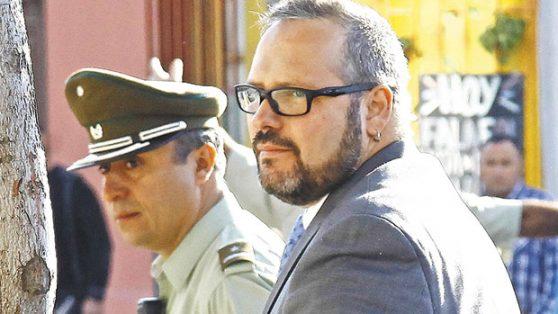 Las huellas de Sebastián Dávalos en otros negocios de CAVAL: petróleo, minería y luminarias LED