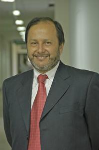 Alberto Fica