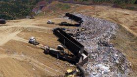 Ex trabajador de Santa Marta revela las graves irregularidades que facilitaron el desastre ambiental