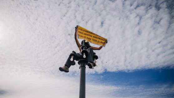 El rol de las pensiones en el pacto social: lecciones desde Suecia