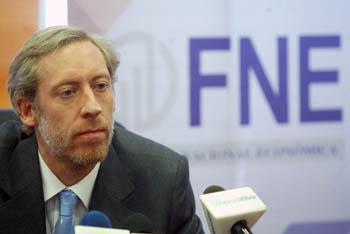 Enrique Vergara