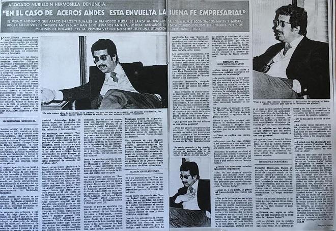 entrevista-abogado-hermosilla-aceros-andes