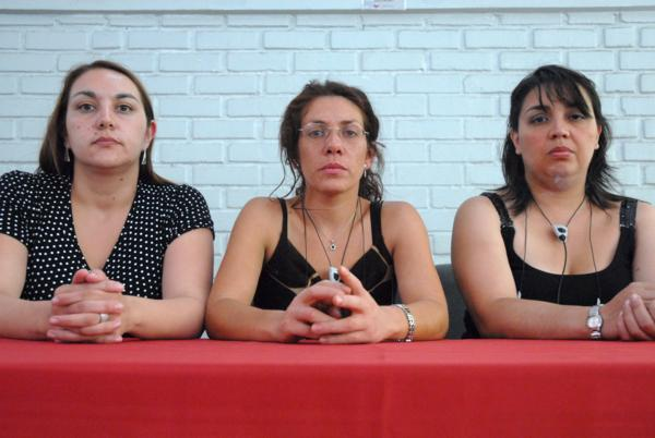 Falabella Pro: La huelga de hambre que alarmó al retail