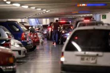 estacionamiento_subterraneo1