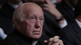 Nuevo testimonio acusa a Ezzati de encubrir a sacerdote penquista denunciado por violación