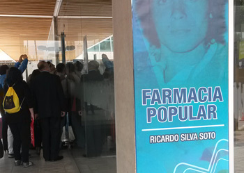 farmacia-popular-recoleta-pendon
