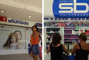 farmacias_sb-ah