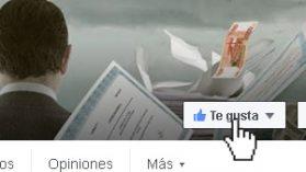 Cambios en Facebook: Los ajustes que debe hacer para no perderse a CIPER