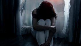 La violencia intrafamiliar: otro de los efectos colaterales del virus