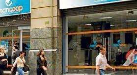 Crisis de Financoop golpea a otras seis cooperativas y hace crujir al sector