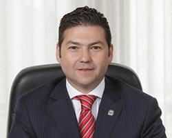 Fiscal Eugenio Campos (Fuente: Fiscalía.cl)